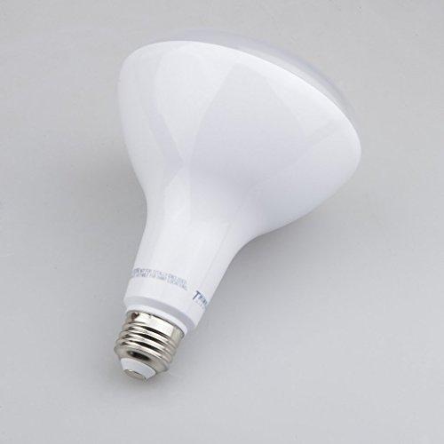 Thinklux Br30 Led Flood Light Bulb High 90 Cri 11w