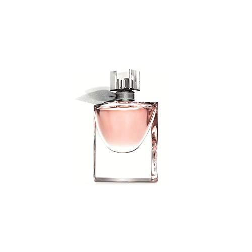 Perfumes mujer Lancôme La Vie Est Belle Agua de Perfume – 50 ml
