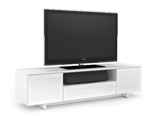 bdi-nora-8239-quad-wide-entertainment-cabinet-gloss-white