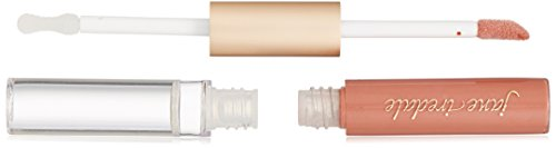 jane iredale Lip Fixation Lip Stain/Gloss, Craving