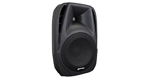 Gemini ES10 10-Inch Passive Speaker by Gemini