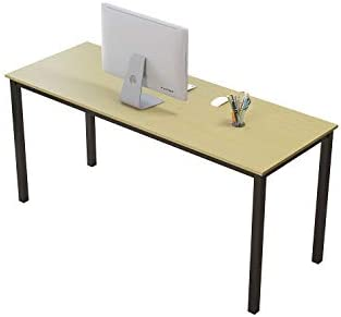 FSTAR 63″ Home Writing Desk