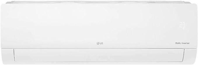 تعرف على مميزات مكيفات LG وقارن بينهما - قارنلي