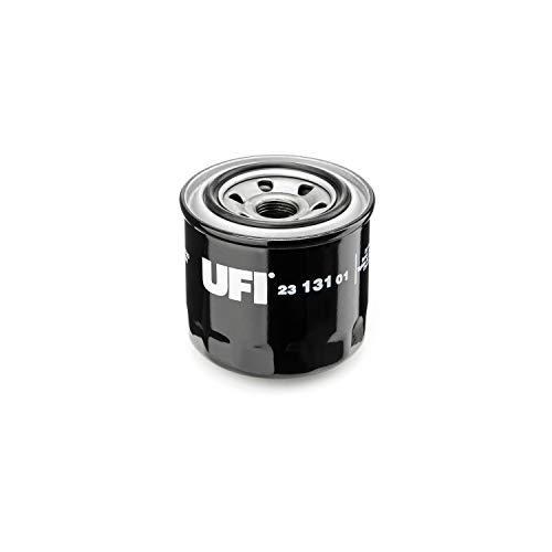 Ufi Filters 23.131.01 Oil Filter:
