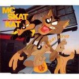 Skat Strut - MC Skat Kat and the Stray Mob Product Image