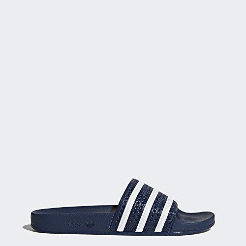 - adidas Adilette Slides Men's