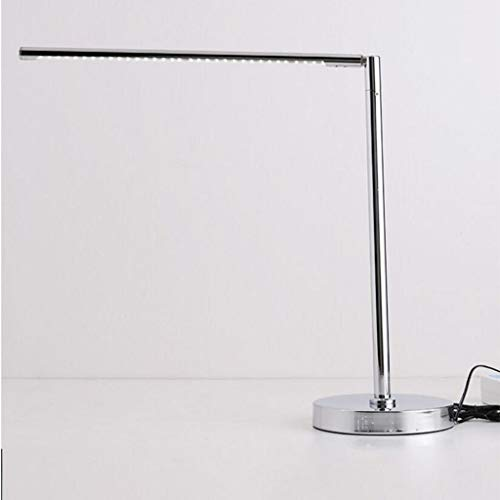 V Light Led Strip Desk Lamp in US - 5