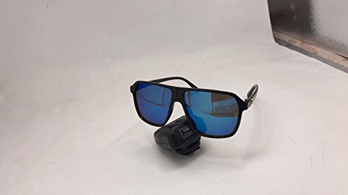 de Personalizados Trend Sol BXH ZHH de Trendy de Sol Glasses Hombres Protectores BXH Gafas Pantalones Gafas BXH BXH azul Gafas azul Sol Corea de Ojos 2018 para Conducción sol HxqzdxTw