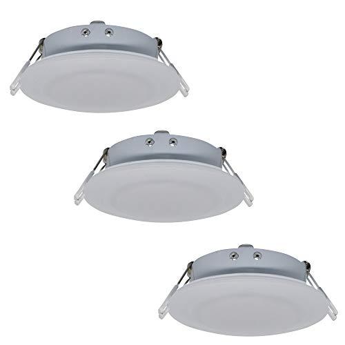 12V Led Caravan Ceiling Lights in US - 6