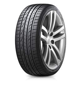 ford escape 2013 tires - 9