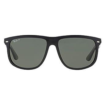a640556d3c Ray ban square sunglasses jpg 342x342 Ray ban 0rb4175 square sunglasses