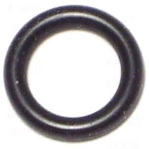 10mm x 15mm x o ring 8 pieces industrial scientific. Black Bedroom Furniture Sets. Home Design Ideas