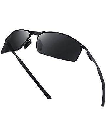 Gafas de sol para hombre   Amazon.es