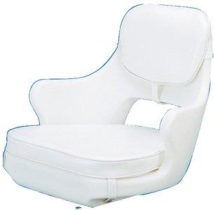Model 500 Boat Chair
