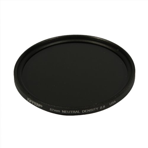 67mm nd filter - 5
