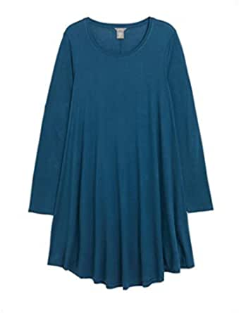 Lindex Tunic for Women, Synthetic 1007787260