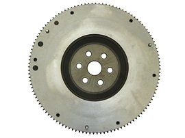 RhinoPac New Clutch Flywheel (167760) (Flywheel Clutch Rhinopac)