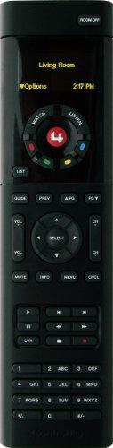 CONTROL4 SYSTEM REMOTE CONTROL SR-250 by Control Brand