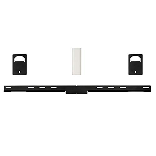 Bose Wall Mount Kit for Lifestyle 135