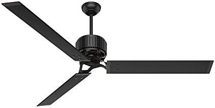 Hunter HFC-72 Industrial Indoor / Outdoor Ceiling Fan
