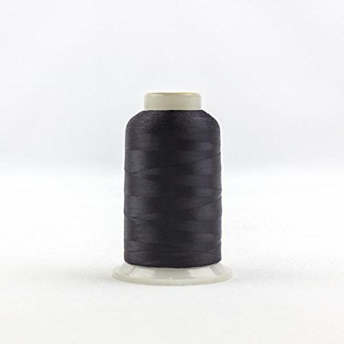 wonderfil-invisafil-specialty-thread-2-ply-cottonized-soft-polyester-silk-like-thread-for-fine-sewin
