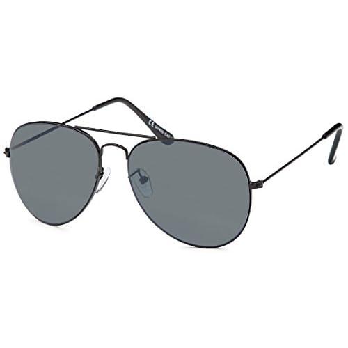 b5bc4525b2 En venta Nu-Mai - Gafas de sol - para hombre - www.carlosmarlan.es