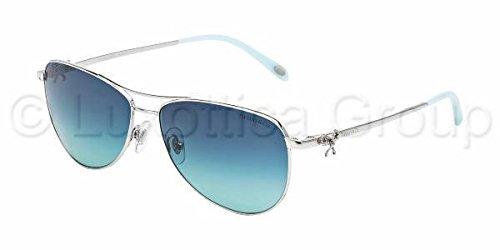 tiffany-co-womens-sunglasses-tf3044-58mm-silver-60014s