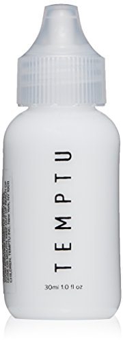 Temptu Base Primer, 1 fl. oz.