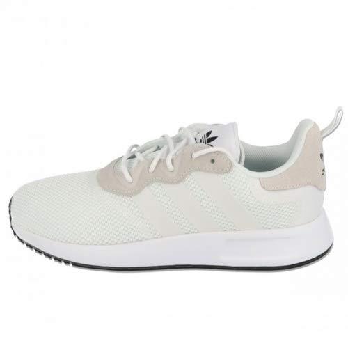 adidas Originals Men's X_PLR S Sneakers