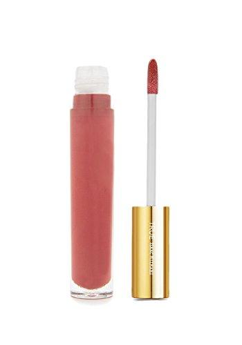 True Cosmetics Sheer - 2