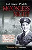 Moonless Night, Jimmy James, 085052900X