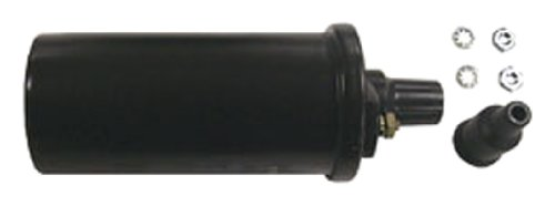 - Sierra International 18-5433 Ignition Coil