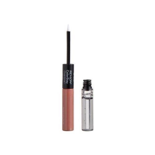 Revlon/Colorstay Overtime Lipstick Forever( Neverend Nude) 0.7 Oz