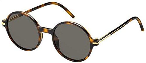 Sunglasses Marc Jacobs Marc 48/S 0TLR Havana / 8H brown - Jacobs Marc Sunglasses Buy