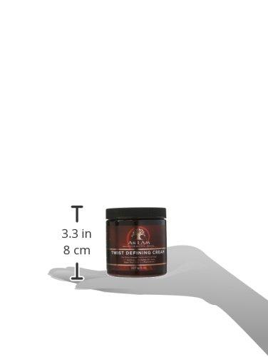 As I Am Twist Defining Cream, 8 Ounce by I Am (Image #3)