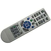 General Projector Remote Control Fit for NEC RD-448E RD-443E RD-452E RD-450D RD-458E