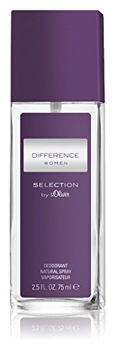s.Oliver Selection by s.Oliver Difference Women Deospray 75