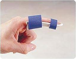 TailorSplint Splinting Material Taylor Splint, Single Sheet, Beige, Solid, 1/8\