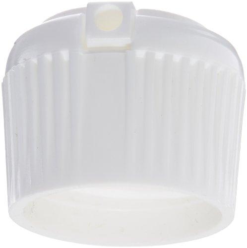 (LaMotte 0692 Dispenser Cap for Nitrate Test Kit, 20mm Diameter)