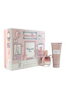 nina-ricci-mademoiselle-eau-de-parfums-spray-2-piece-gift-set-for-women-body-lotion