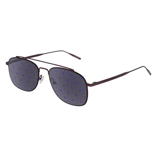 sunglasses-tomas-maier-tm0007s-tm-0007-7s-s-7-008-violet-violet-violet
