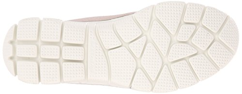 Skechers Empire- Take Charge, Women's Low-Top Sneakers Beige (Tpe)
