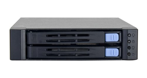 Chenbro Drive Bay Adapter - Internal SK51201T2