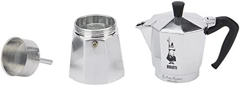 Tramontina 80120 001DS Gourmet Stainless Steel Covered Stock Pot, 16-Quart
