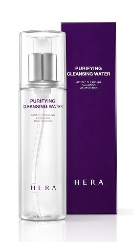 Hera-Purifying-Cleansing-Water-67-floz-2016-New