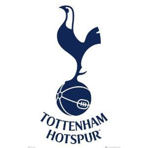 Spurs FC Logo