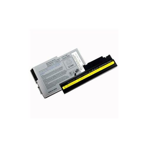 AXIOM PB991A-AX AXIOM LI-ION BATTERY # PB991A FOR HP NC4 Axiom Lithium Ion Notebook Battery-PB991A-AX - Walmart.com