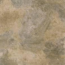 Winton Tile 842176 Floor Tile No Wax Self Stick 12 Quot X