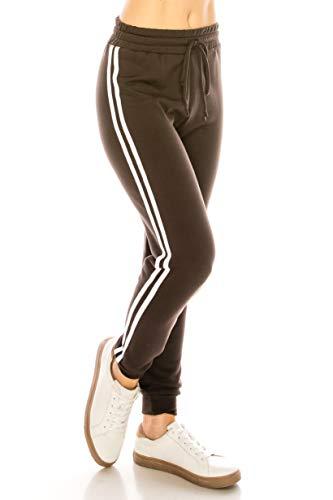 ALWAYS Women Drawstrings Joggers Pants - Super ()