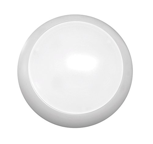 Led Inset Ceiling Lights in Florida - 1